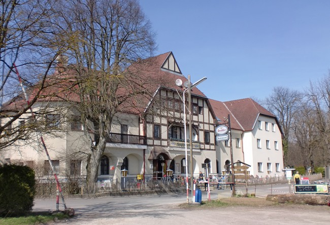 gasthaus-sophienalpe